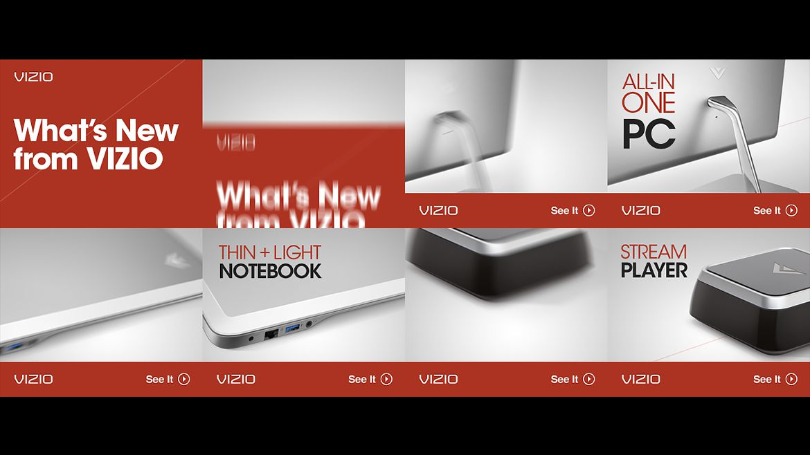 ampagency_work_vizio_a_slide01