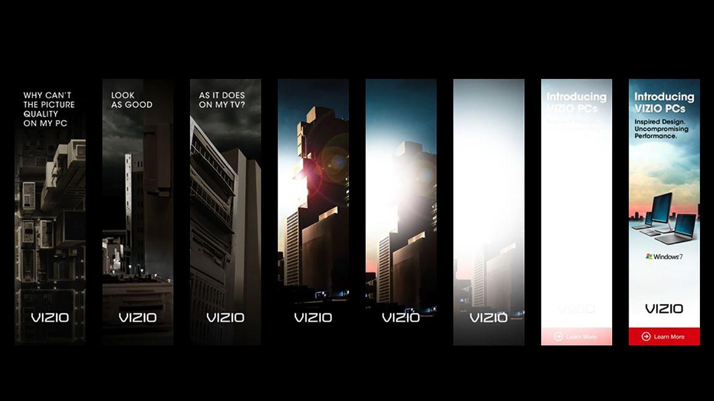 ampagency_work_vizio_a_slide02