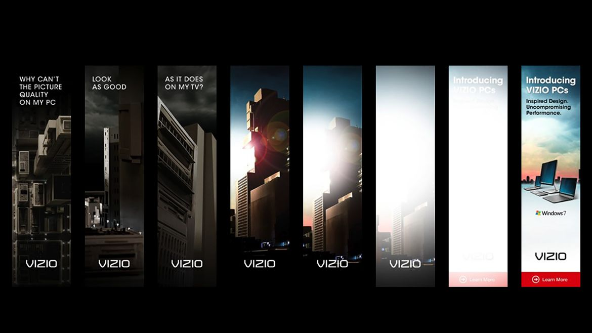 ampagency_work_vizio_a_slide02