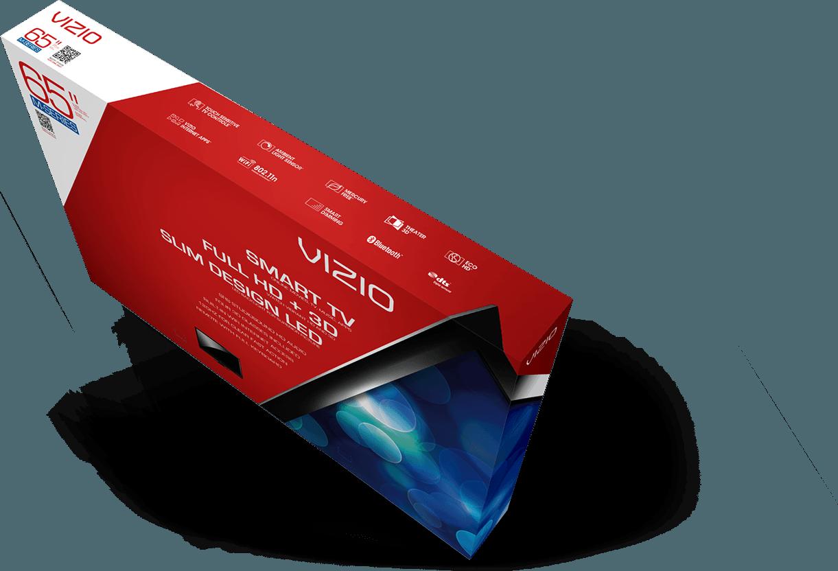 ampagency_work_vizio_submod06_image