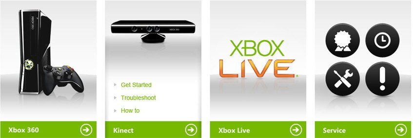 ampagency_work_xbox_header_image
