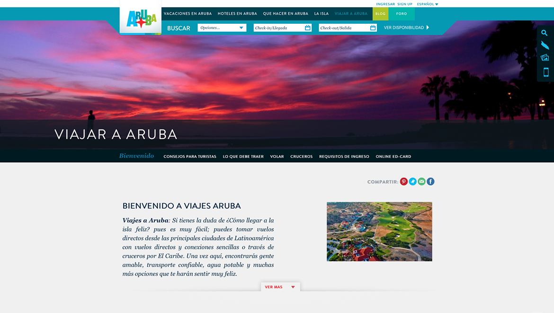 case-studies_aruba_slide2