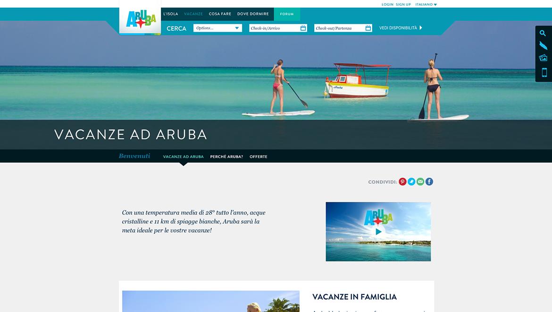 case-studies_aruba_slide3