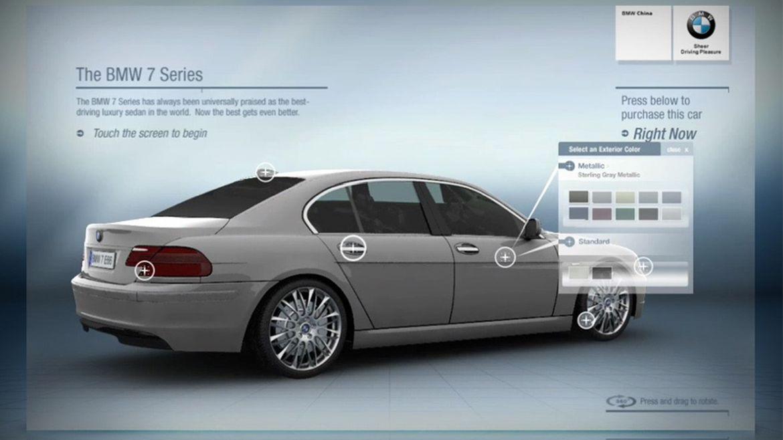 expertise_digital-installations_BMW_slide01