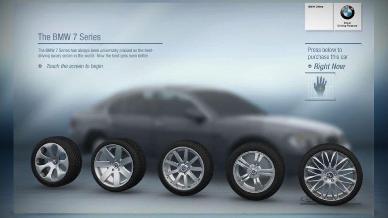 expertise_digital-installations_BMW_slide02