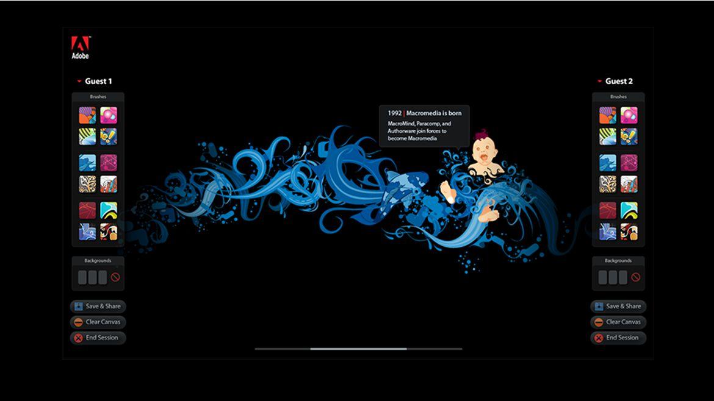 expertise_digital-installations_adobe_Inter_wall_slide01