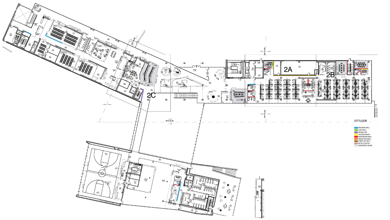 expertise_digital-installations_adobe_diagram