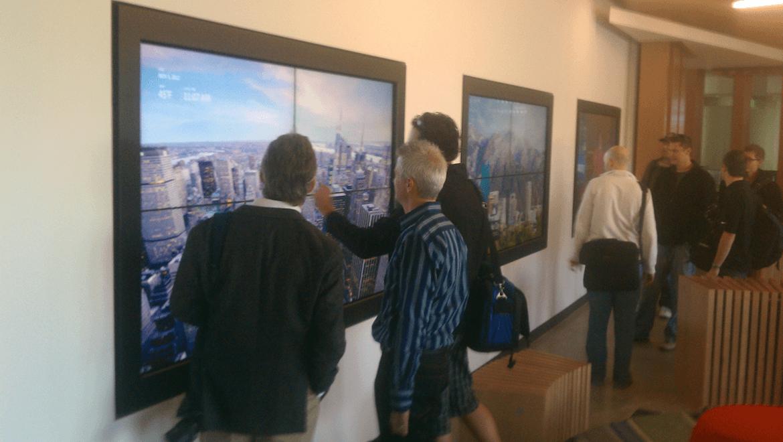 expertise_digital-installations_adobe_screens