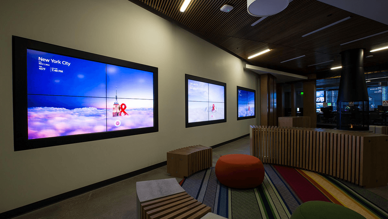 expertise_digital-installations_adobe_slide_office