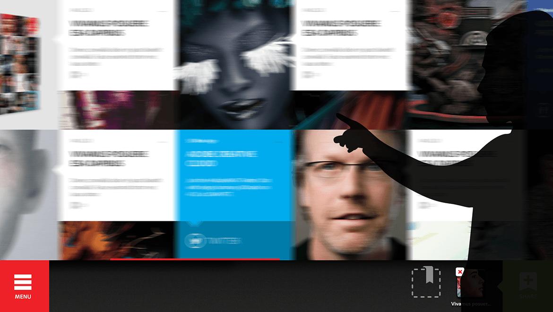 expertise_digital-installations_adobe_slider02_slide03
