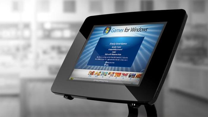 expertise_digital-installations_microsoft