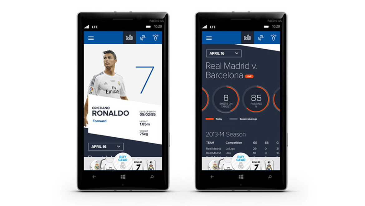expertise_digital-products_realmadrid_7