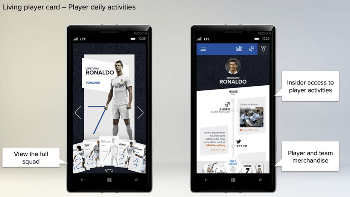 expertise_digital-products_realmadrid_new1
