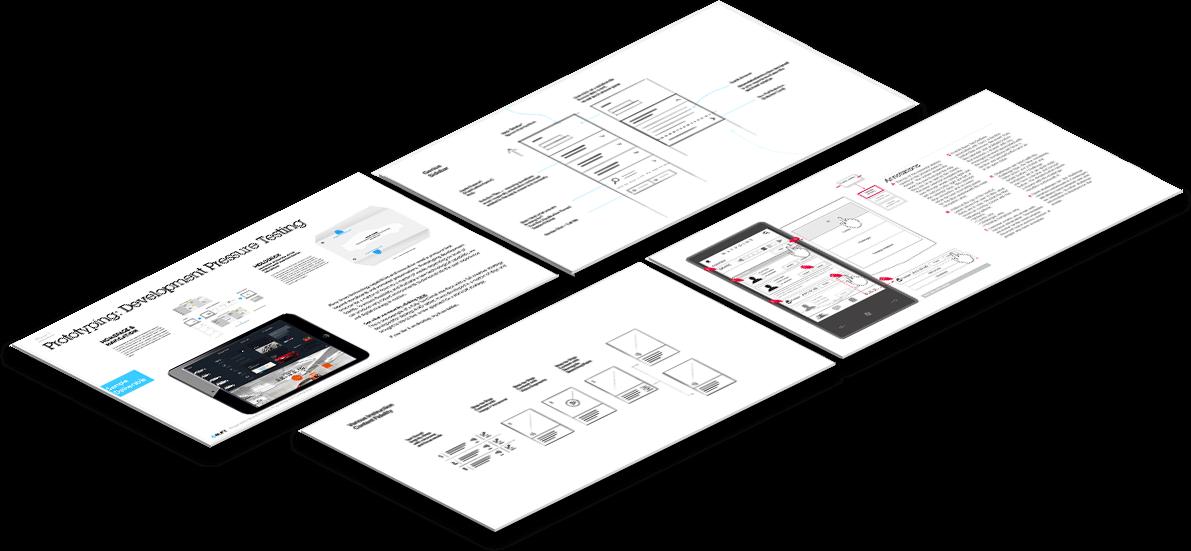 expertise_mobileweb_process_02