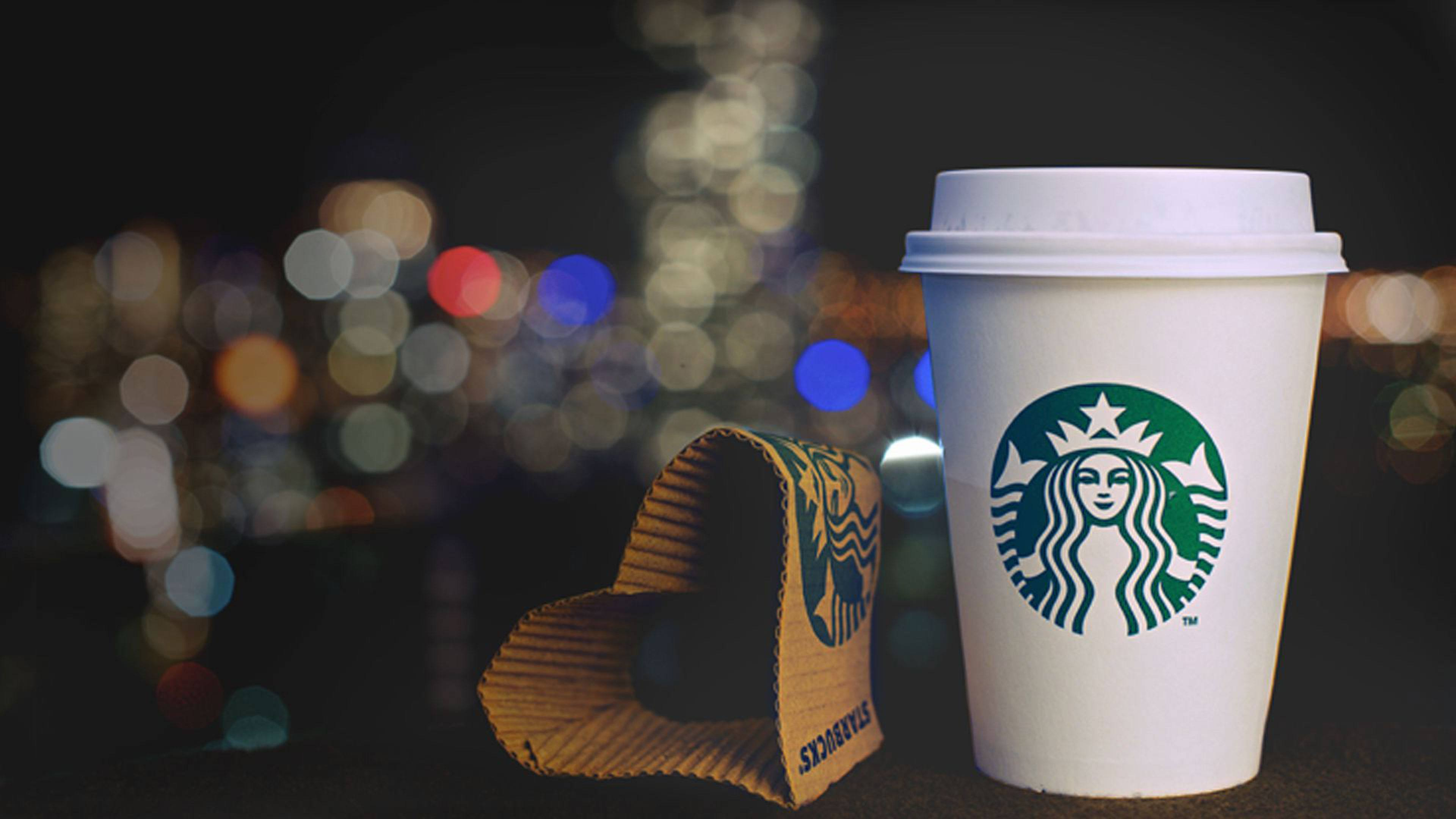 starbucks_hero-2x