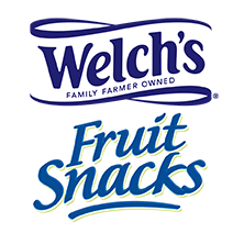 Welchs_logo_logotype