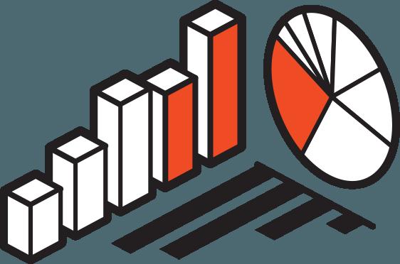 Analytics Expertise