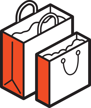 Shopping Expertise