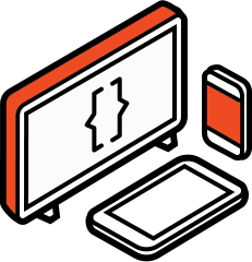 Web and Mobile Expertise