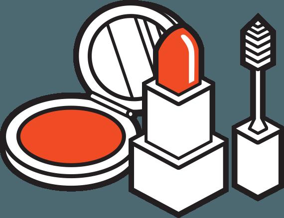Beauty Vertical Agency