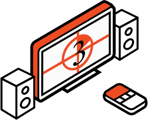 Consumer Electronics Agency