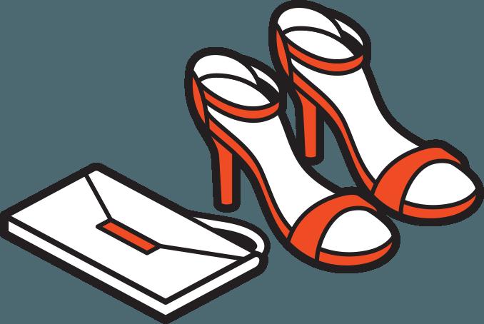 Fashion Footwear Agency