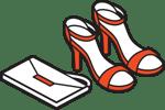 fashionfootwear