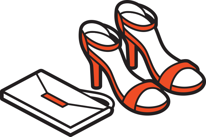 Fashion Footwear Agency