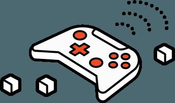 Gaming Vertical Agency