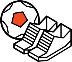 Sports Gear and Apparel Agency