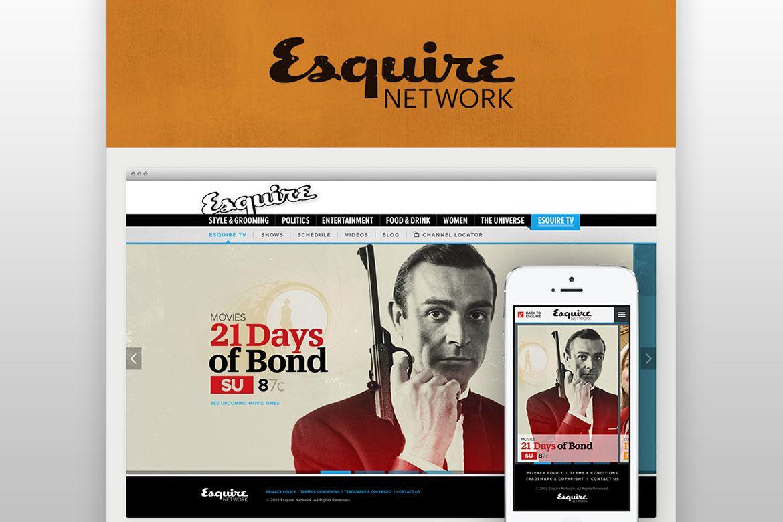 quick-studies_esquire_01