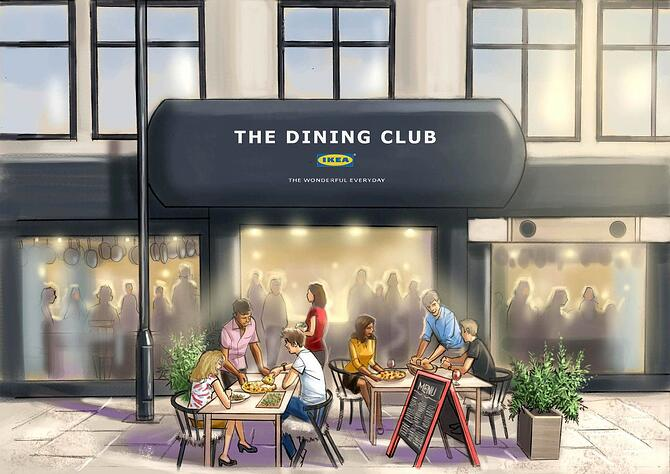https---blueprint-api-production.s3.amazonaws.com-uploads-card-image-198723-The_Dining_Club_by_IKEA_outside_sketch.jpg