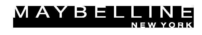 logo_wht_maybelline-1