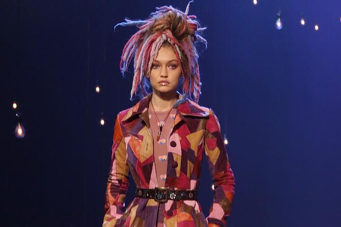 marc-jacobs-gigi-hadid-dreadlocks-nyfw.jpg