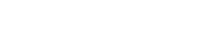 maruchan-logo-WHT-1