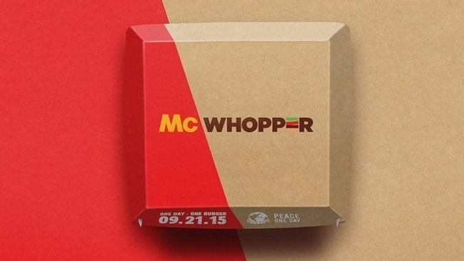 mcwhopper-cannes-hed-2016.jpg