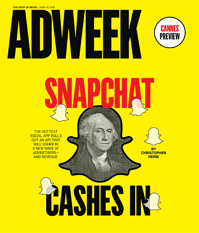 snapchat-cover-01-2016.png