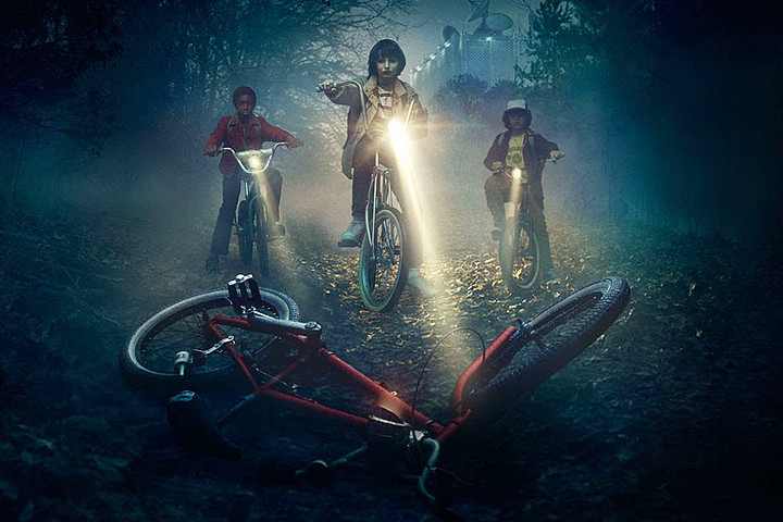 stranger-things-seasons-pic.jpg