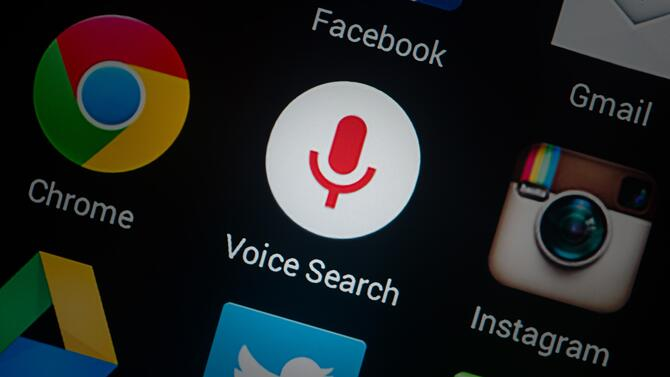 voice-search-app-ss-1920.jpg
