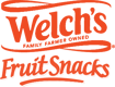 welch's fruit snacks copy