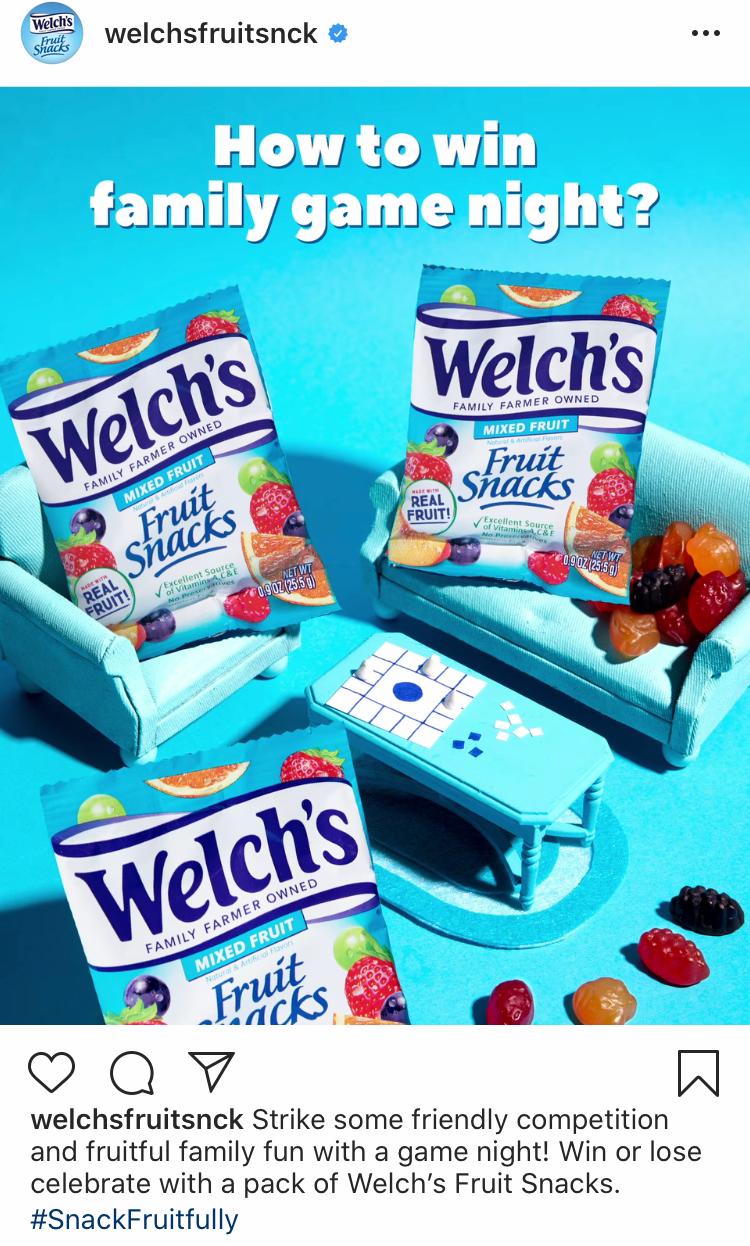 welchs-4