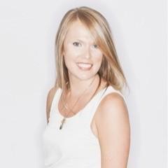 Photo of Jessica Dancewicz