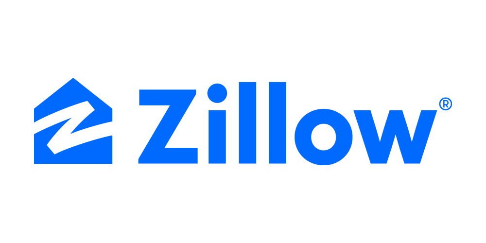 We Are Zillow's Digital Agency - AMP Agency